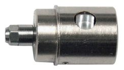 ND CRT-300Z Replacement Cartridge for TS-300ZT