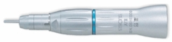 Saeshin X-Cube Implant Surgical and Endo Handpieces