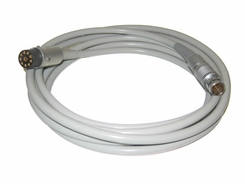 Stryker 2296-4 Command 2 Handpiece Cable-NEW