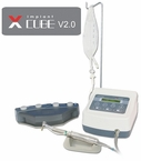 X-Cube Surgical Implant System V2.0 with FREE handpiece offer