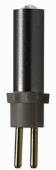 Xenon bulb for Star couplers