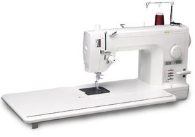 Babylock Quilters Choice Pro High Speed Sewing Machine