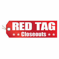 Closeouts | Specials
