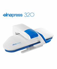 <h3>Ironing Equipment | Presses | Supplies</h3>