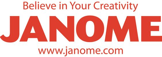 Janome New Home Sewing Machines