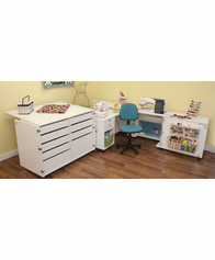 <h3>Sewing Cabinets | Furniture</h3>