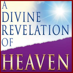 Mary K. Baxters Testimonials on her visit to Heaven and Hell