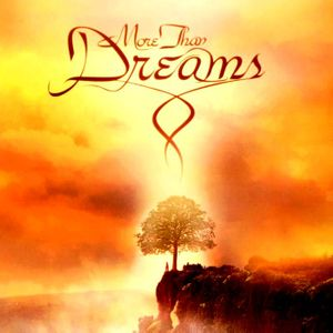 More Than Dreams - Muslims Encounters with Jesus True Stories - Full Movies