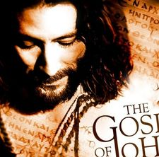 The Gospel of John - The Visual Bible - Watch for FREE