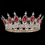 Anastasia Crown