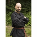 Renaissance Costumes Male - Shop Now | Pearson's Renaissance