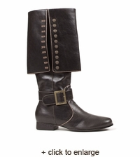 Sale Dragoon Boot