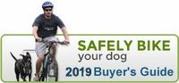 2019 Dog Bike Leash Buyers Guide