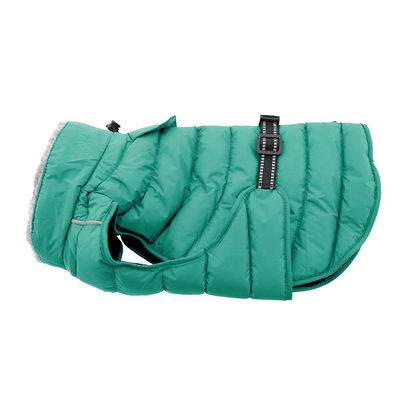 Alpine Extreme Weather Puffer Coats