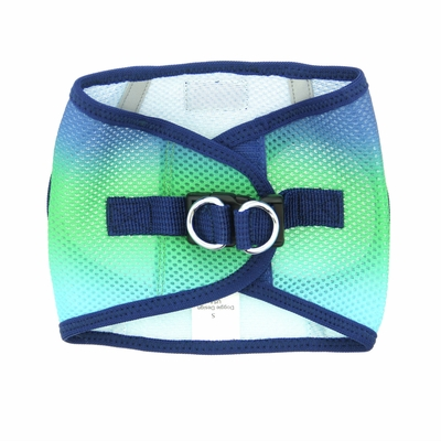 American River Ombre Harness