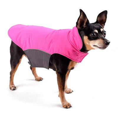 Apex Dog Winter Jackets
