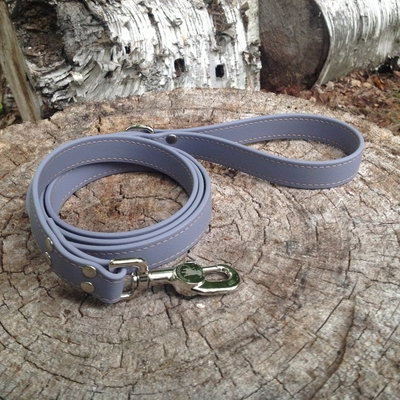 Brookenjack Waterproof Dog Leashes