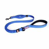 EzyDog Zero Shock Control Leash