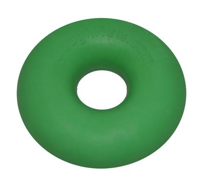 GoughNuts Indestructible Dog Chew Toy