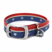 Kurgo Easy Rider Waterproof Dog Collar