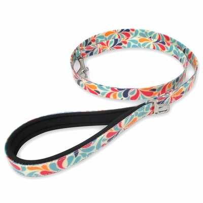 Muck Leash Waterproof Dog Leashes