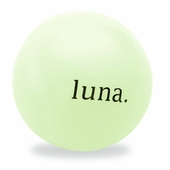 Planet Dog Orbee-Tuff Luna Ball