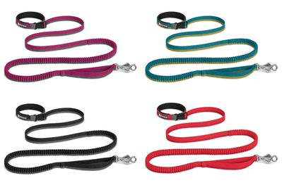 Roamer Hands-Free Stretch Leash