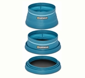 Ruffwear Bivy Bowl Collapsible Dog Bowl
