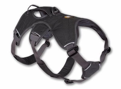 RuffWear Web Master Harness (2016 Model)
