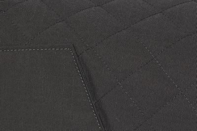 Stumptown Quilted/Insulated Coat