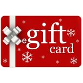 eGift Certificates