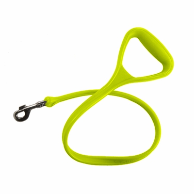 The Walker Bungee Leash
