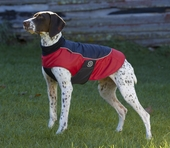 Ultra Paws Coat (Discontinued - Limited Sizes Remain)