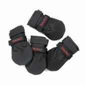"Ultra Paws ""Durable"" Dog Boots"