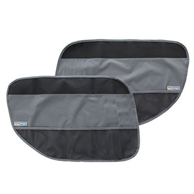 Vehicle Door Guards