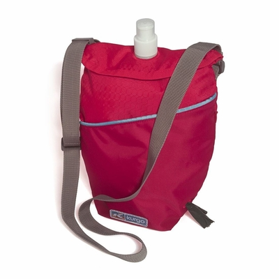 Voyager Dog Canteen