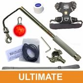 WalkyDog Ultimate Biking Bundle