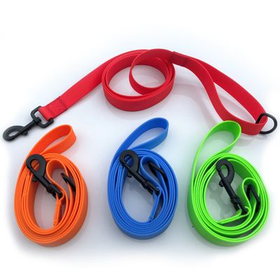 Waterproof Dog Leashes