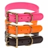 WigWag Waterproof Sportsman Dog Collars