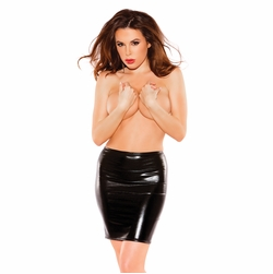 Allure 13-3602K Sexy Siren Skirt