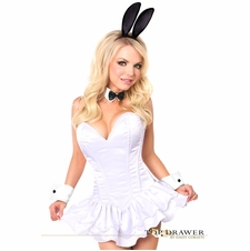 Daisy TD-906 Top Drawer Innocent Bunny Costume