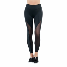 Lively Legging Activewear