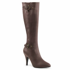 Pleaser Dream-2030 Knee High Boot