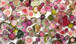 About the Tourmaline gemstone