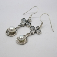 Earrings_E1010