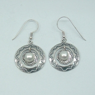 earrings_J1008