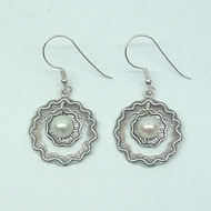 earrings_J1009