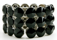 Fashion bracelet celebrity chic b1006