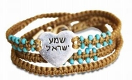 Inspirational Bracelets - Blessings Bracelets