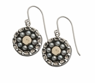 Israeli jewelry | Earrings